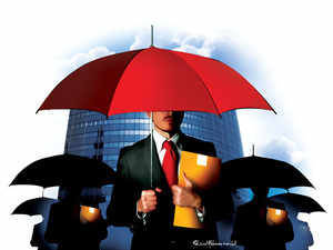 The first year premium collection of life insurance companies rose by 9.5 per cent in December 2015 over previous year.