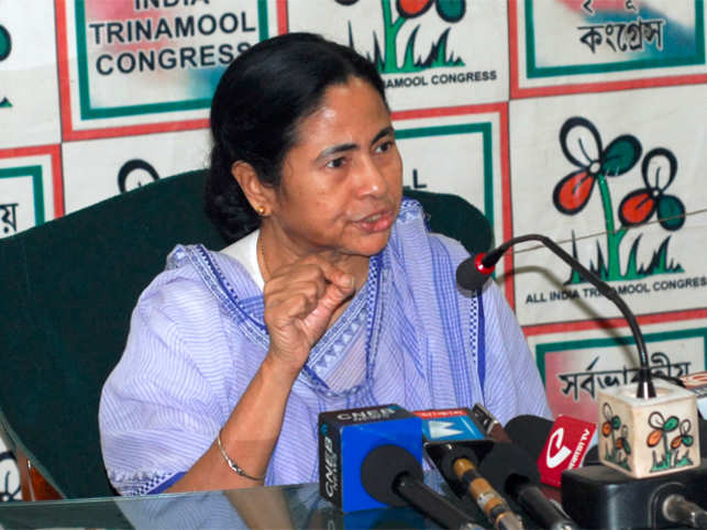 The team will submit a document next month to Mamata Banerjee, detailing the crisis and highlighting the kind of help that the industry needs.