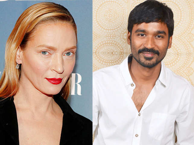 Dhanush-starrer 'The Extraordinary Journey of The Fakir' is directed by Iranian-French director Marjane Satrapi.