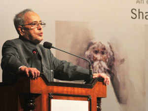 Pranab Mukherjee is likely to seek legal advice over the political crisis in Arunachal Pradesh before making a decision.