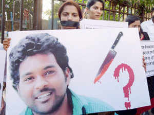 Opposition plans of cornering NDA government on the Rohit Vemula issue in the forthcoming budget session of Parliament has set the Modi dispensation thinking of ways to counter the move.