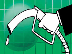 The road takes some twists and turns when oil plunges below $30 a barrel. While the blessings continue, problems emerge.
