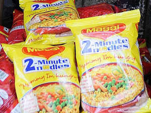 (Representative picture)  FSSAI has asked all state food regulators to implement the new relaxed norms for those items wherein standards have not been laid down so far.