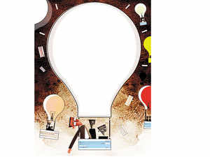 Former Infosys global sales head Subhash Dhar has joined hands with other IT industry executives to form an early-stage fund with an aim to incubate about two dozen startup ideas of graduates.
