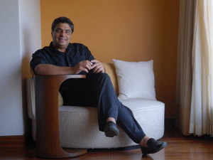 Ronnie Screwvala's online education venture, which is focused on working professionals, is in advanced talks to acquire three companies in India and the USA.