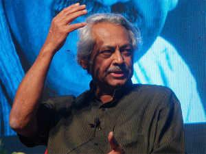 Filmmaker Girish-Kasaravalli