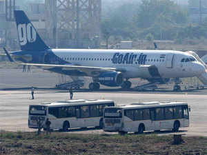 Budget airline GoAir has also announced special fares from as many as 13 domestic destinations. The fares start from Rs 1,826, excluding taxes.