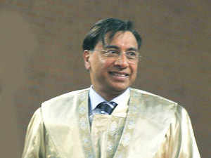 """Leading NRI billionaire Lakshmi N Mittal's ArcelorMittal has decided to mothball one of its plant in Spain, citing """"extremely adverse"""" market conditions that have hit the European steel industry."""