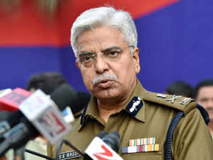 BS Bassi was shortlisted by a top level government search committee for the post of an information commissioner in the Central Information Commission.