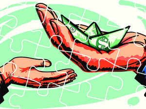 Online product rental marketplace What's On Rent has raised angel funding led by CommonFloor cofounder Lalit Mangal and Excubator cofounder Neeraj Gupta.