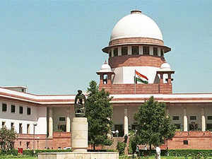 SC Attorney General Mukul Rohatgi to explain the government's views, if any, on governor JP Rajkhowa's report, which had recommended President's rule and its consequential proclamation.