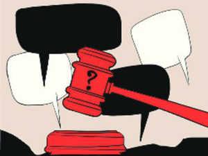 There is no provision in rules for advertising vacancies of Lokayukta and Deputy Lokayukta, Madhya Pradesh government has said.