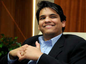 Cognizant, which has a large majority of its 219,000 employees in India, said that the KBACE acquisition would bolster the company's digital business unit.