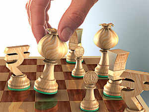PE firms had invested $8.4 billion in India between January and September 2014 as against $7.8 billion in 2013 thereby showcasing 38 per cent jump year-on-year.