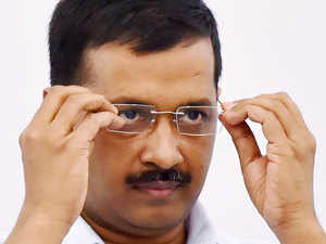 """The Mayors of the three BJP-ruled municipal corporations today said that they will approach a court to file a contempt petition against the AAP government for """"not releasing"""" funds for the civic bodies under the 3rd Delhi Finance Commission."""
