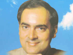 CBI has sent another reminder to the Home Ministry seeking extension to its multi-disciplinary monitoring agency, probing the larger conspiracy in the Rajiv Gandhi assassination.