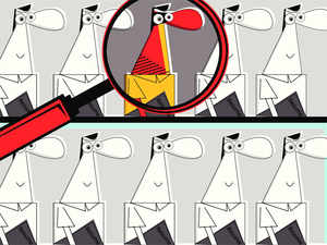 Ecommerce firms like Flipkart, Amazon & Snapdeal go all out