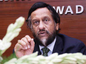 The woman complainant in the sexual harassment case against RK Pachauri moved the Delhi High Court, seeking cancellation of his anticipatory bail.