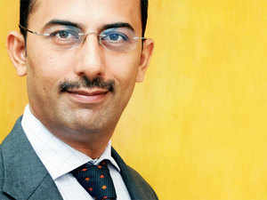 Debt investors don't have to worry if the government extends its fiscal deficit target next year, as this could be the right time for them to buy stocks, says Dhawal Dalal.