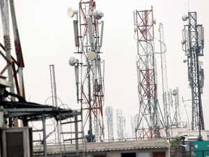 "In a recent technical paper analysing the call drop problem, Trai said besides towers, the growth of BTSs had also ""not kept pace with the growth in mobile subscriber base"", which compounded the problem."