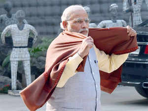 Prime Minister  Modi will start BJP's pre-assembly poll campaign in Tamil Nadu by addressing a public meeting on February 2, Pon Radhakrishnan said.