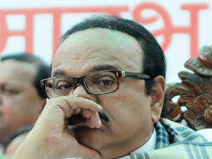 A division bench of Justices V M Kanade and Revati Mohite Dere sought progress reports from the ACB and the ED on their probe against Bhujbal.