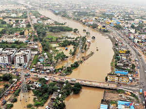 Real estate demand and supply levels in Chennai are at their respective five-year lows, pressured downside by oversupply and waning consumer demand and a sudden lull caused by the Chennai floods in buying activity.