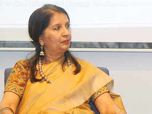 Former Foreign Secretary Nirupama Rao has been appointed as Additional Independent Director of the diversified group ITC Ltd.