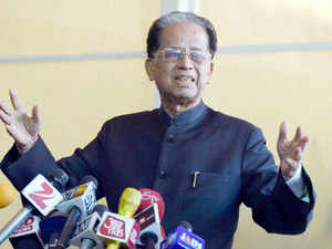 Supreme Court put a hold on a Rs 500-crore special welfare scheme launched last year by Assam Chief Minister Tarun Gogoi.