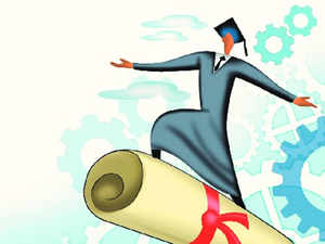 IIM-Rohtak's final placements for its 145-strong batch of 2013-15 have seen a 12.5% increase in average salary to Rs 11.78 lakh.
