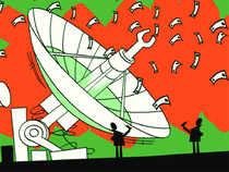 Trai's (Telecom Regulatory Authority of India) pricing recommendation on the coveted 700 MHz 4G band has sharply divided analysts and industry experts.