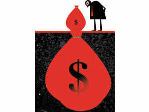 Indian tax authorities have resolved more than 100 cases of transfer prices with their US counterpart, involving companies from IT and ITeS sectors.