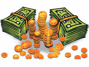 Paytm is looking at almost tripling gross merchandise value (GMV) to $10 billion by December 2016.
