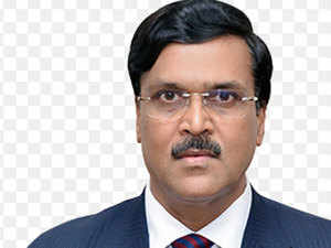 JS Deepak, has been appointed the new telecom secretary, while Rakesh Garg, the previous telecom secretary, has been shifted to minority affairs.