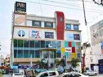 PVR Ltd today reported 5.29 per cent decline in consolidated net profit at Rs 29.88 crore for the third quarter ended December 2015, due to sharp increase in tax expense.