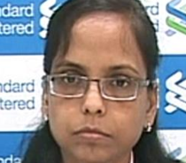 In a chat with ET Now's Mythili Bhusnurmath, Anubhuti Sahay, Economist, Standard Chartered, says it is better to focus on the trend rather than go by absolute GDP numbers