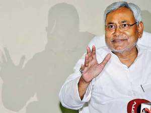 RJD-JD(U)-Congress alliance's poll slogan 'Bihar me bahar ho', in reality, had become 'Apradhi ki bahar ho' (criminals are having a field day), he said.