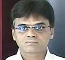 In a chat with ET Now Deven Choksey, MD, KRChoksey Investment Managers, says he finds agri-based companies where fundamentals are in place, good investment opportunities
