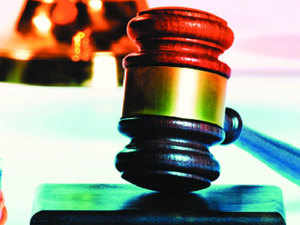 The court said that it was not informed about the freezing of bank accounts of a company and CBI had admitted in its reply, seeking defreezing of three bank accounts.