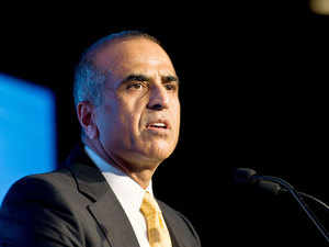 """The government needs to continuously work on """"ease of doing business"""" in India, by making things simple, and """"I believe entrepreneurial energy will be fully released if we can make application of core regulations and rules as simple as possible,"""" Bharti Enterprises chairman Sunil Mittal said Friday at the Airtel-Economic Times Global Business Summit in the capital."""