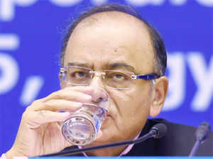 Arun Jaitley has a suggestion for West Bengal chief minister Mamata Banerjee: pursue more investor friendly policies to come out of the left legacy in the state.