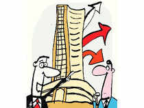The government's 10 per cent stake sale in Engineering's India on Friday got subscribed by 2.54 times and fetched about Rs 637 crore with both retail and institutional investors bid aggressively.