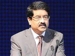 "Stating that there is a slowdown of private sector investments, Aditya Birla Group Chairman Kumar Mangalam Birla today said government needs to invest in infrastructure to set off ""virtuous circle"" of investment and economic growth."