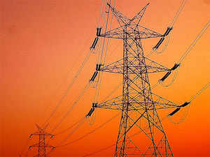 It was agreed that Nepal will import 80 MW electricity from India through Muzaffarpur- Dhalkebar transmission line in the next three weeks.