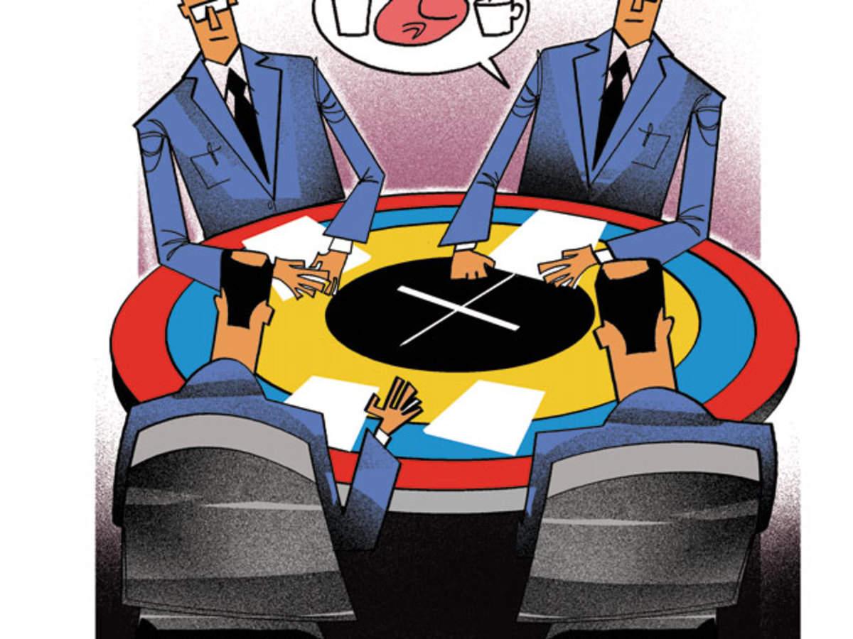 Tamilnad Mercantile Bank stakeholders take boardroom battle