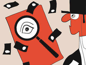 India's public sector banks, including State Bank of India and Bank of Baroda, are creating a separate and stronger anti-money laundering (AML) framework for their branches outside India.