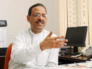 Union coal secretary Anil Swarup said the government has set a target to start production in 34 Schedule-II coal mines by March 31.