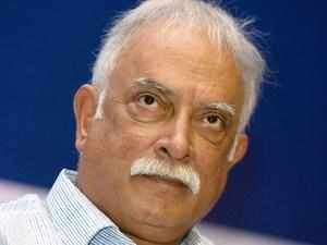 Civil Aviation Minister Ashok Gajapathy Raju today stressed on state governments' cooperation for airport development projects.