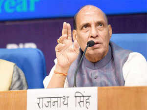 Cabinet Committee on Parliamentary Affairs will meet on February 4 to finalise the dates for the Budget session during which the government is keen to pass the GST Bill.