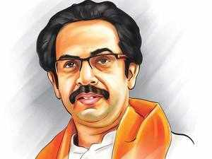 BJP ally Shiv Sen launched a veiled attack on PM Modi, saying the announcements made and promises given to people have remained unfulfilled.